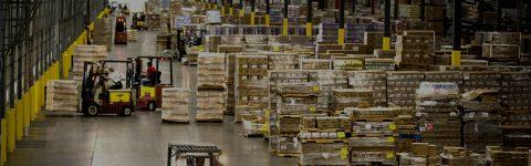 Ace Logistics, uw allround transportbedrijf
